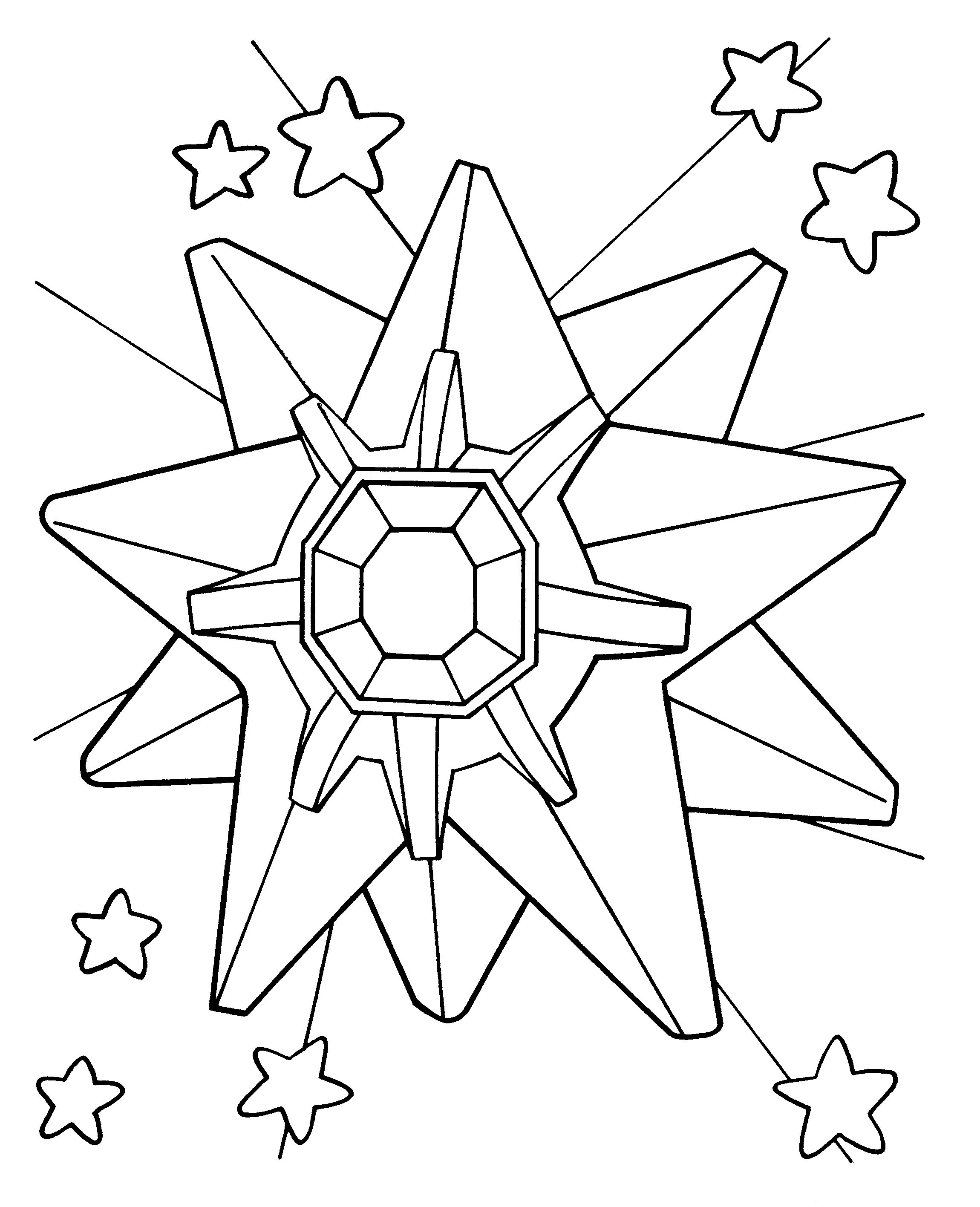 Pokemon Image By Marion Keehl Pokemon Coloring Pages Pokemon