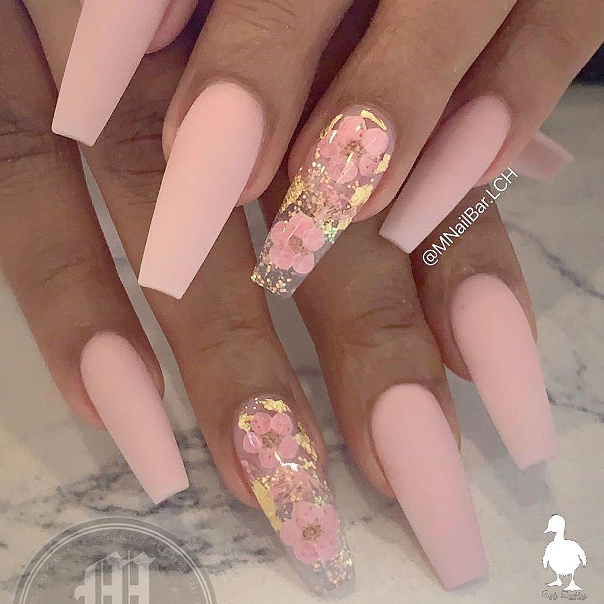 25+ Nail Art ideas in 25   nail art, nail designs, cute nails