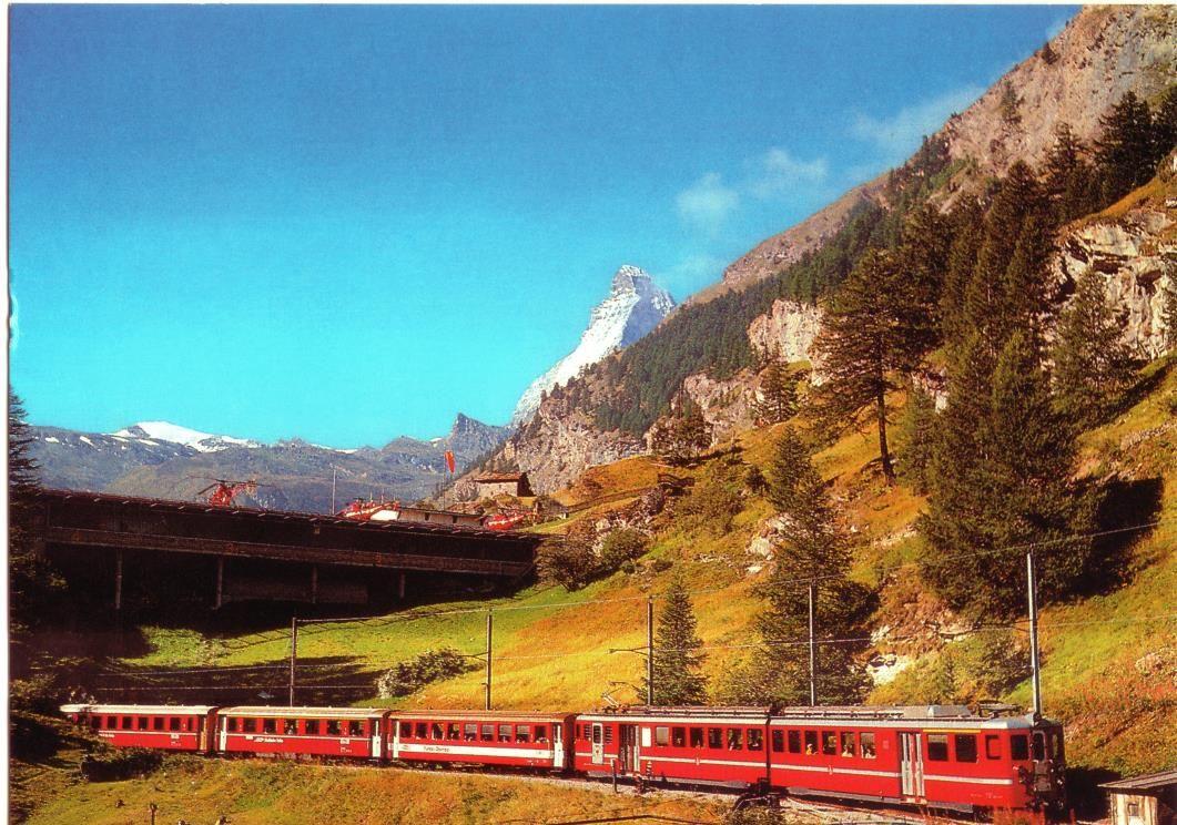 239 - train