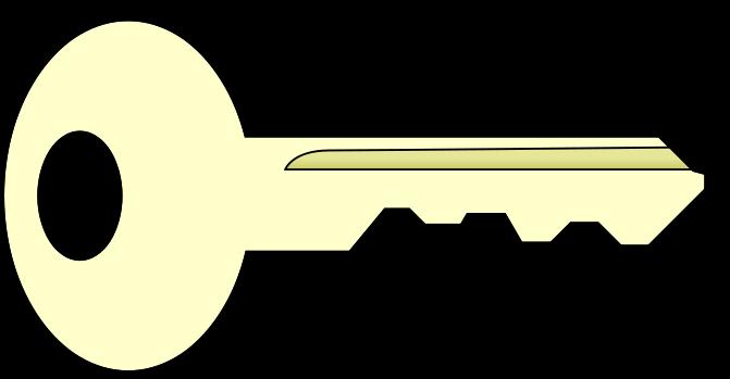 MIT Guide to Lockpicking