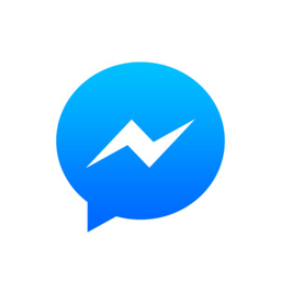 Messenger App Icon Facebook Messenger Logo Facebook Messenger Messenger Logo