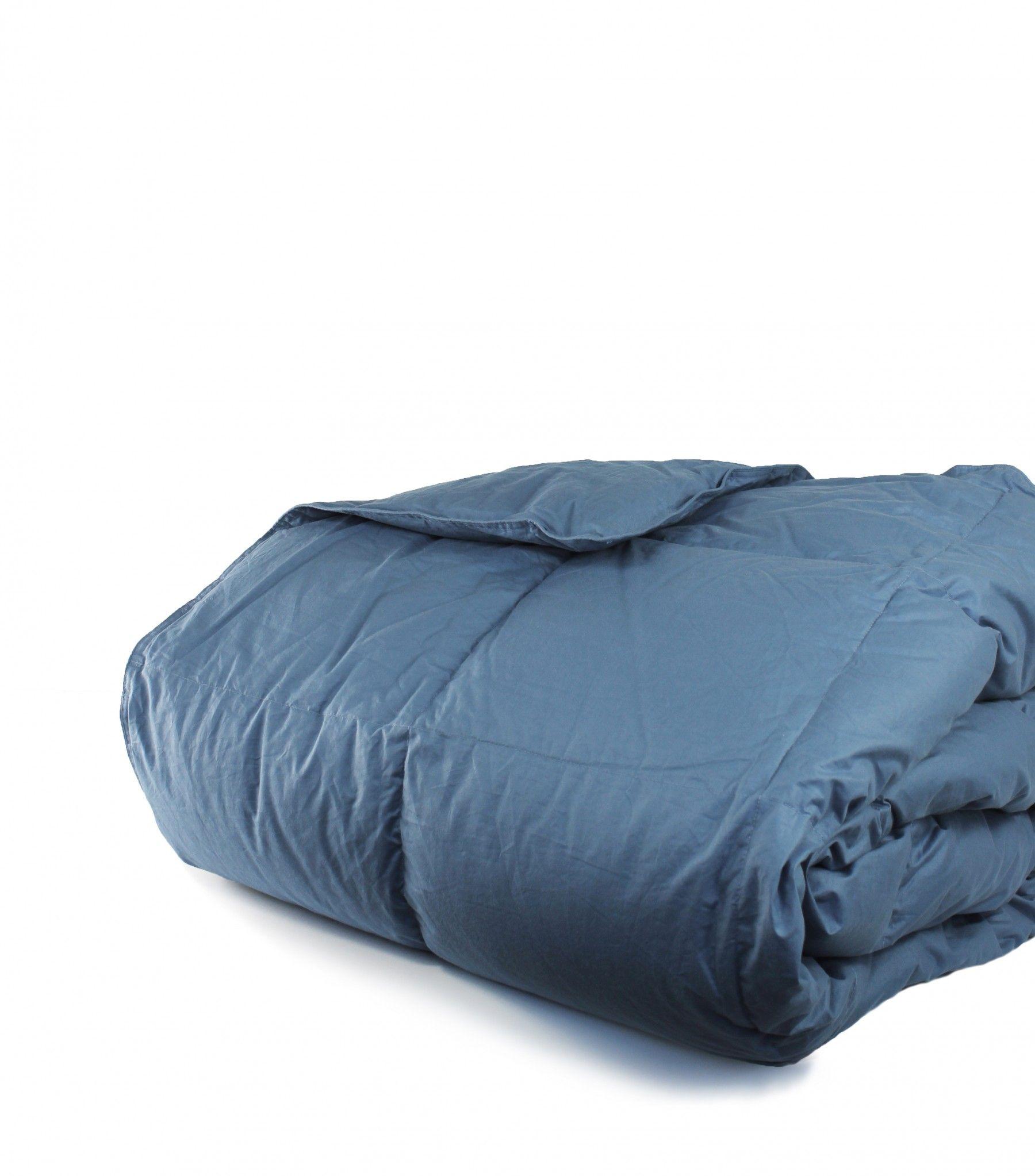 Best Laytner S Linen Home Acadia 700 White Down Comforter 400 x 300