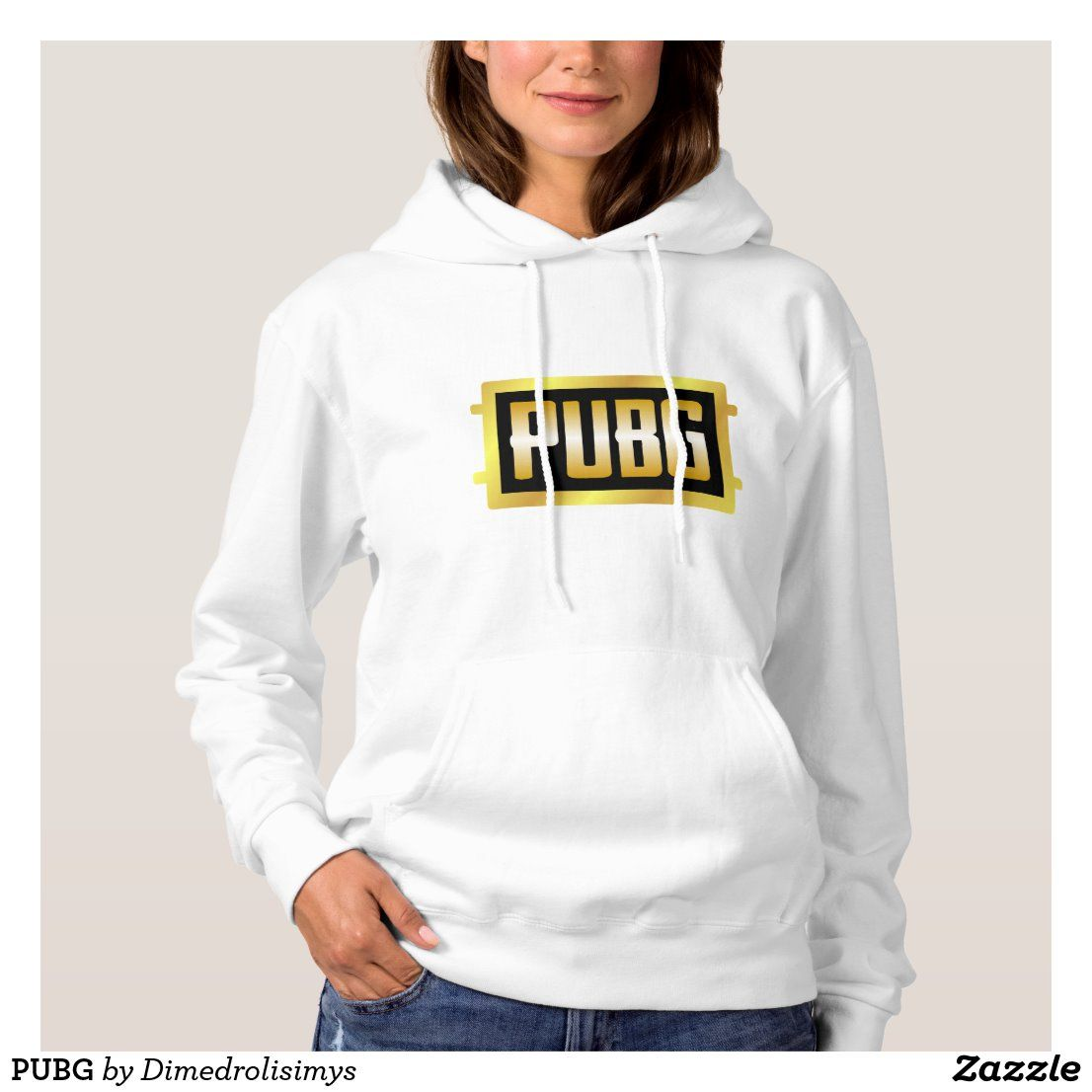 Pubg hoodie investing forex affiliate program paypal login