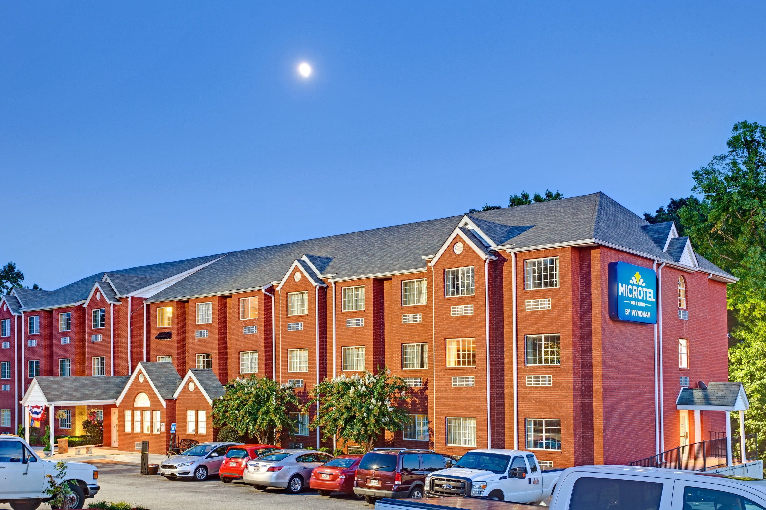 Looking For Stockbridge Hotels In South Atlanta With Excellent Amenities Our Georgia Hotel Features