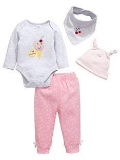 8f20100c70fd Baby Clothes