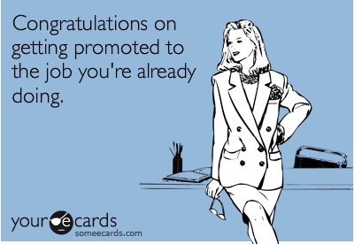 10 Amazing Someecards To Send To Your Co Workers Work Humor Funny Quotes For Kids Someecards Work