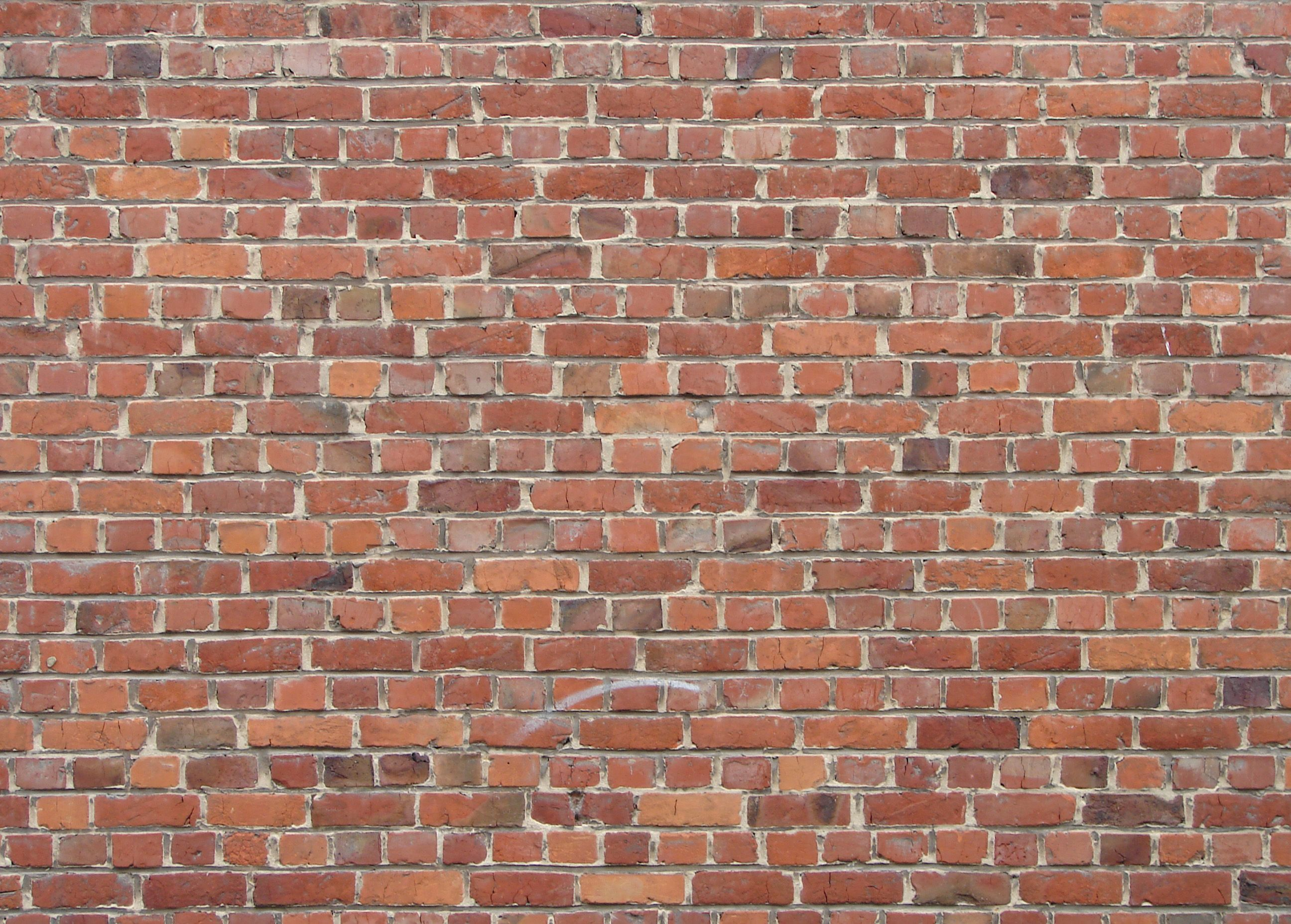 Brick Wall Texture Google Search Fences Project Pinterest Wall Textures Bricks And Walls