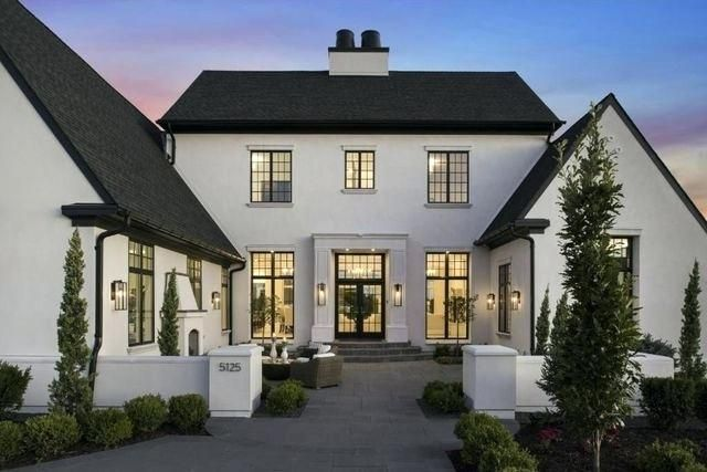 white stucco homes stunning 2 story white stucco modern home accented with a gray shingled roof