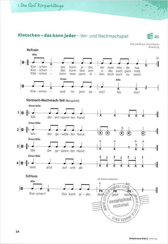 bild 58 musik gedichte geschichten pinterest