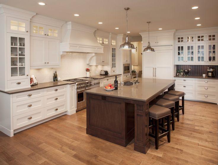 Condo Kitchen Remodel Painting pindorian graham on kitchens | pinterest | kitchens