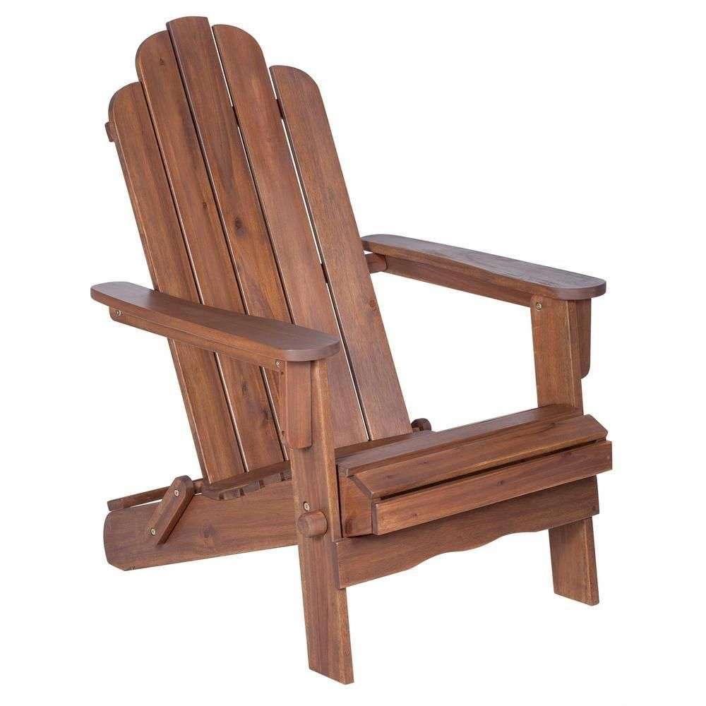 Cheapfurniturelosangeles Post 8168981368 Adirondack Chair Target Patio Furniture Outdoor Tables And Chairs