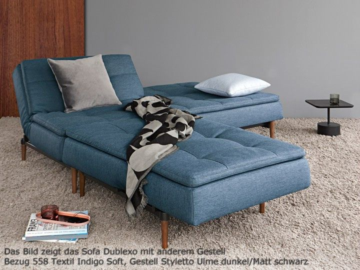 Great The Dublexo King Single Sofabed, Provides Functional Sizing, With  Effortless Design. Available With Dark Or Light Timber Legs The Dublexo Is  Perfect For A S Great Ideas