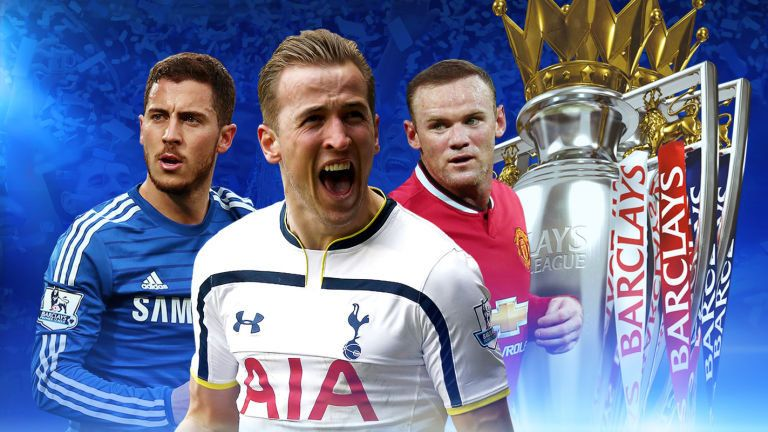 Football Games, Results, Scores, Transfers, News Sky