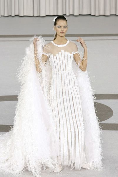 The Most Beautiful Haute Couture Dresses Mind Ing Gowns Of Last Five Years Stylebistro