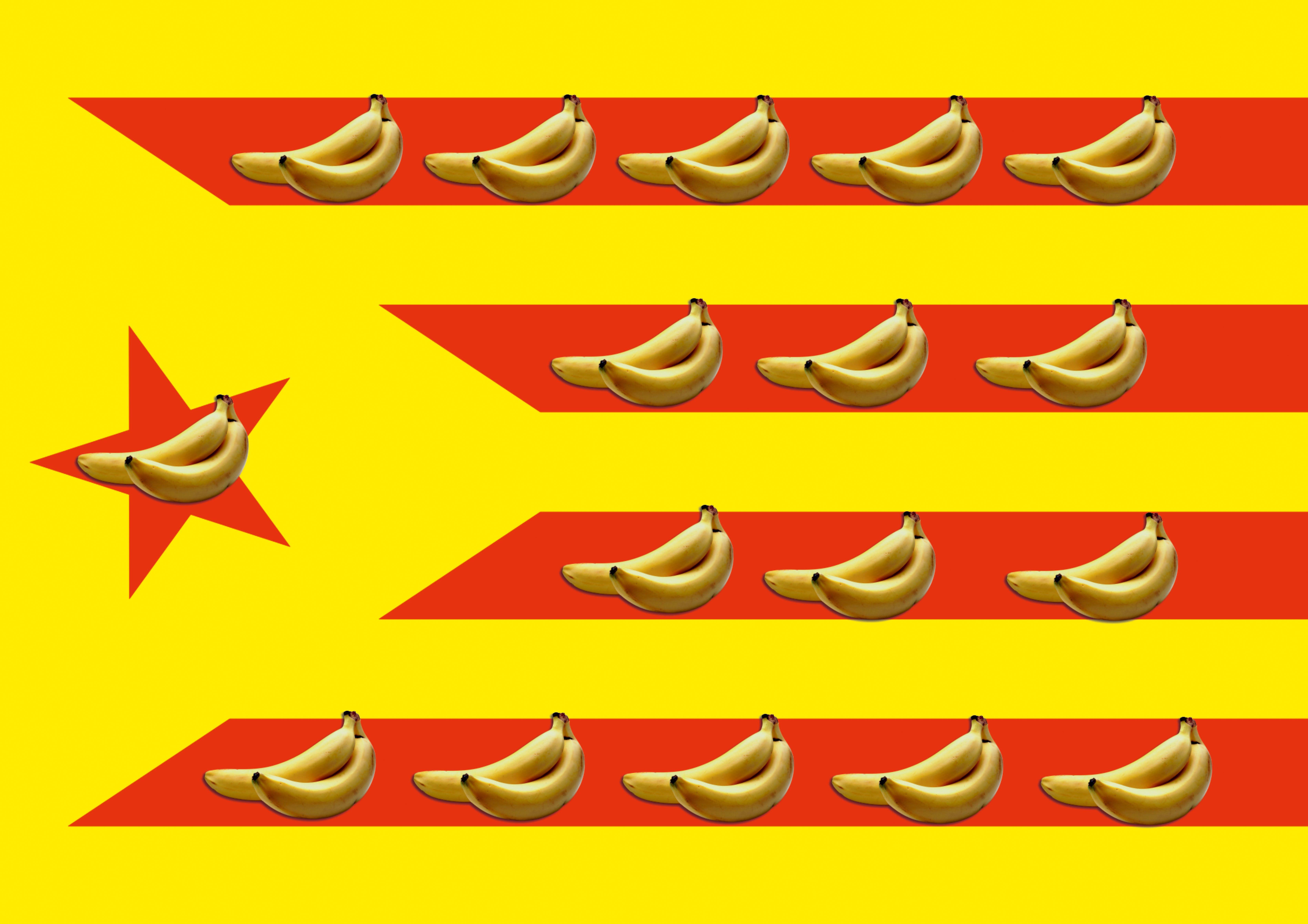 Único República Bananera Marcos De Los Vidrios Bosquejo - Ideas de ...