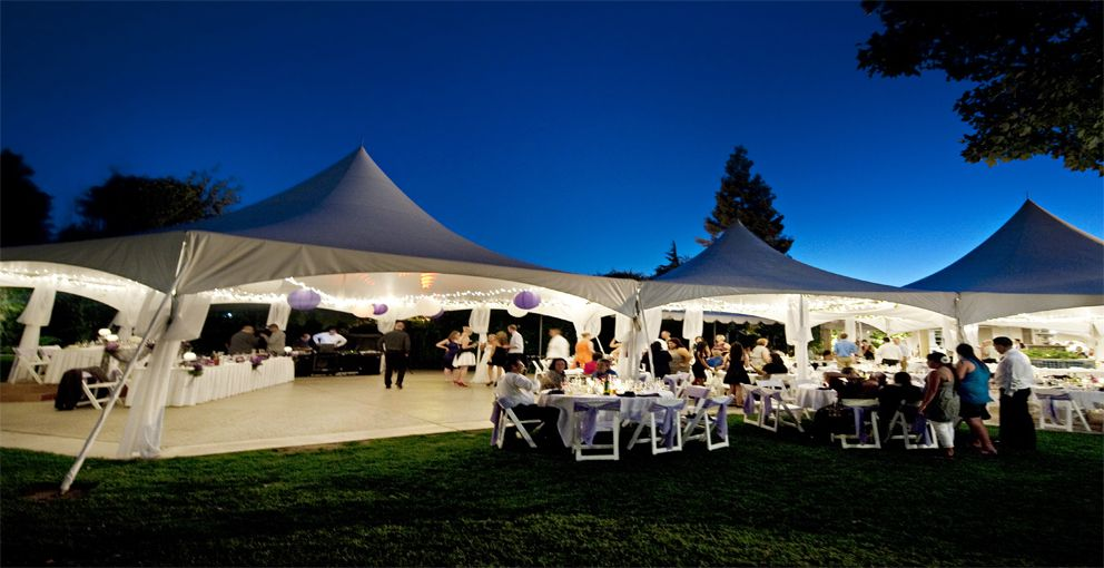 Pin By Loves Events On Wedding Venues