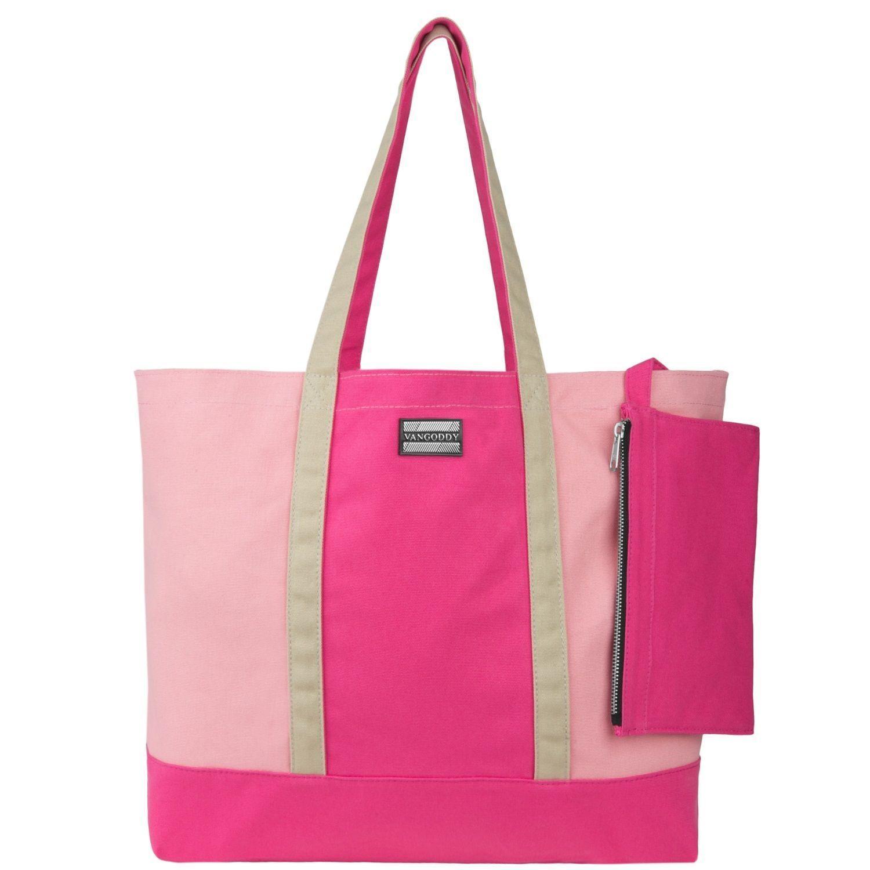 Magenta Natural Women Handbag Shoulder Bags Isling Tote Purse Messenger Hobo Bag