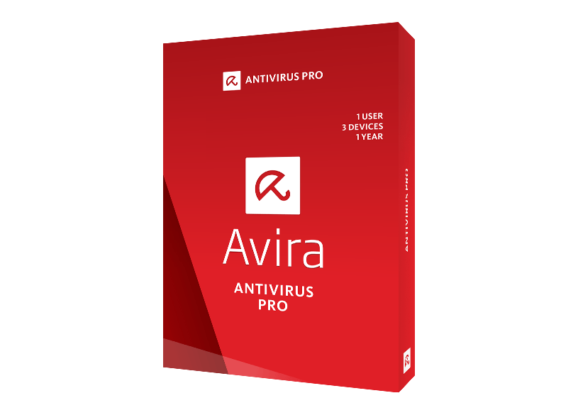 Avira antivirus premium 2017 final key keygen