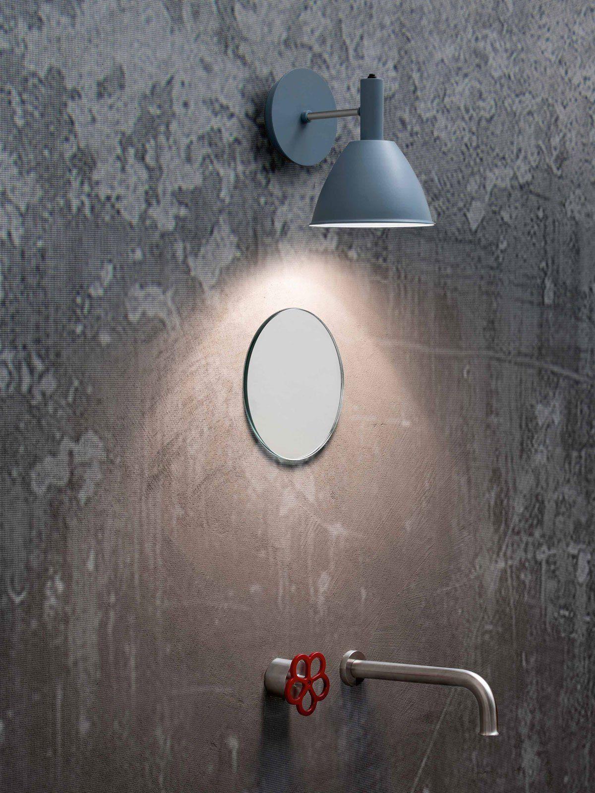 Bauhaus W Designort Com Wandleuchte Wandleuchten Design Lampen Und Leuchten