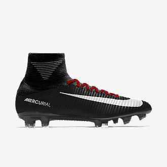 cec99ffdd54 Ποδοσφαιρικά παπούτσια και ρούχα Nike CR7. Nike.com GR.   Soccer ...