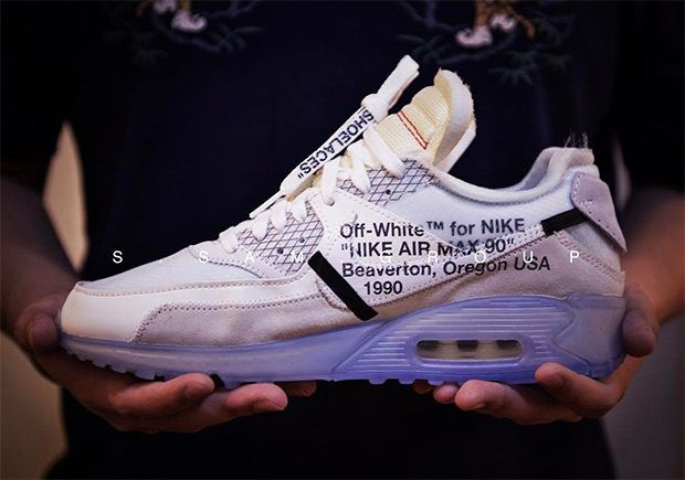 nike air max schoenen ontwerpen