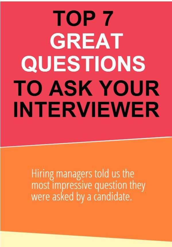 for when they ask you do you have any questions for us - Is There Any Questions You Would Like To Ask Us Interview Question