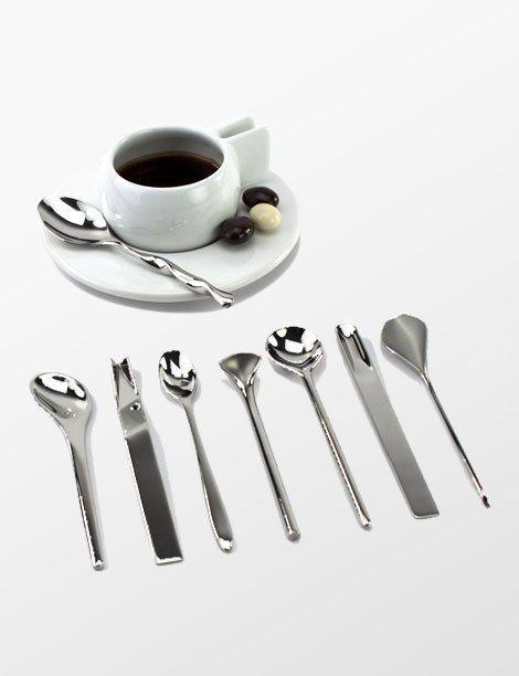 Yaratıcı Ürünler Alessi  Kitchen Accessories And Kitchens Adorable Alessi Kitchen Inspiration Design