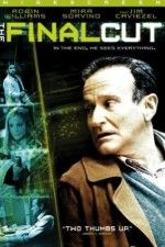 the final cut robin williams online