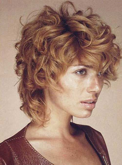 Swell 1000 Images About Come Over Hairr On Pinterest Ashley Scott My Hairstyles For Women Draintrainus