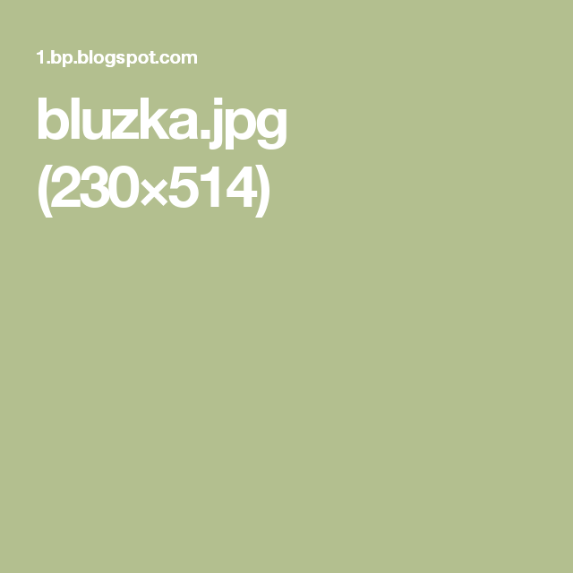 bluzka.jpg (230×514)