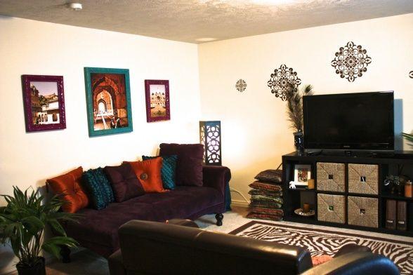Design My Living Room - Euskal.Net