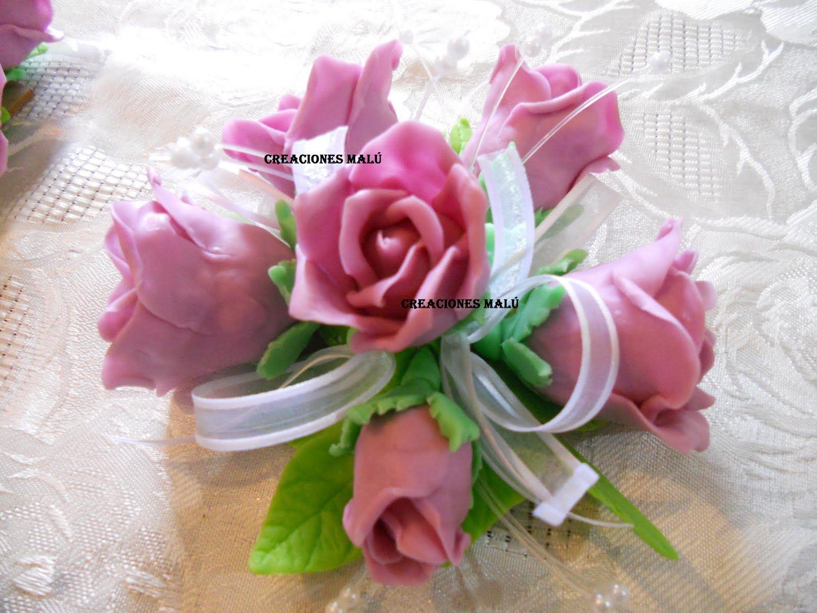Imagens Para Whatsapp: Imagenes De Cumpleaños De Flores Para Perfil Whatsapp 1