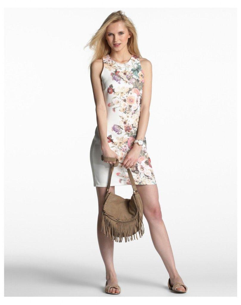 vestidos verano 2014 - Buscar con Google