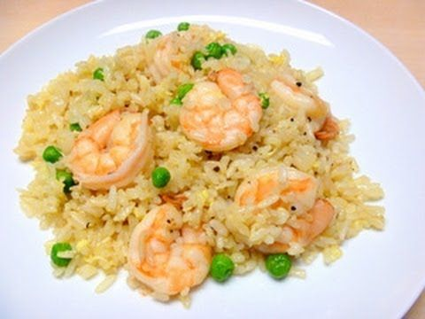 Shrimp fried rice chinese shrimp fried rice food recipes shrimp fried rice chinese shrimp fried rice ccuart Gallery
