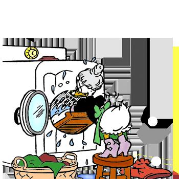 Quizzen & tests Donald Duck - Spelletjes op donaldduck.nl | DonaldDuck - Donald Duck, een vrolijke website