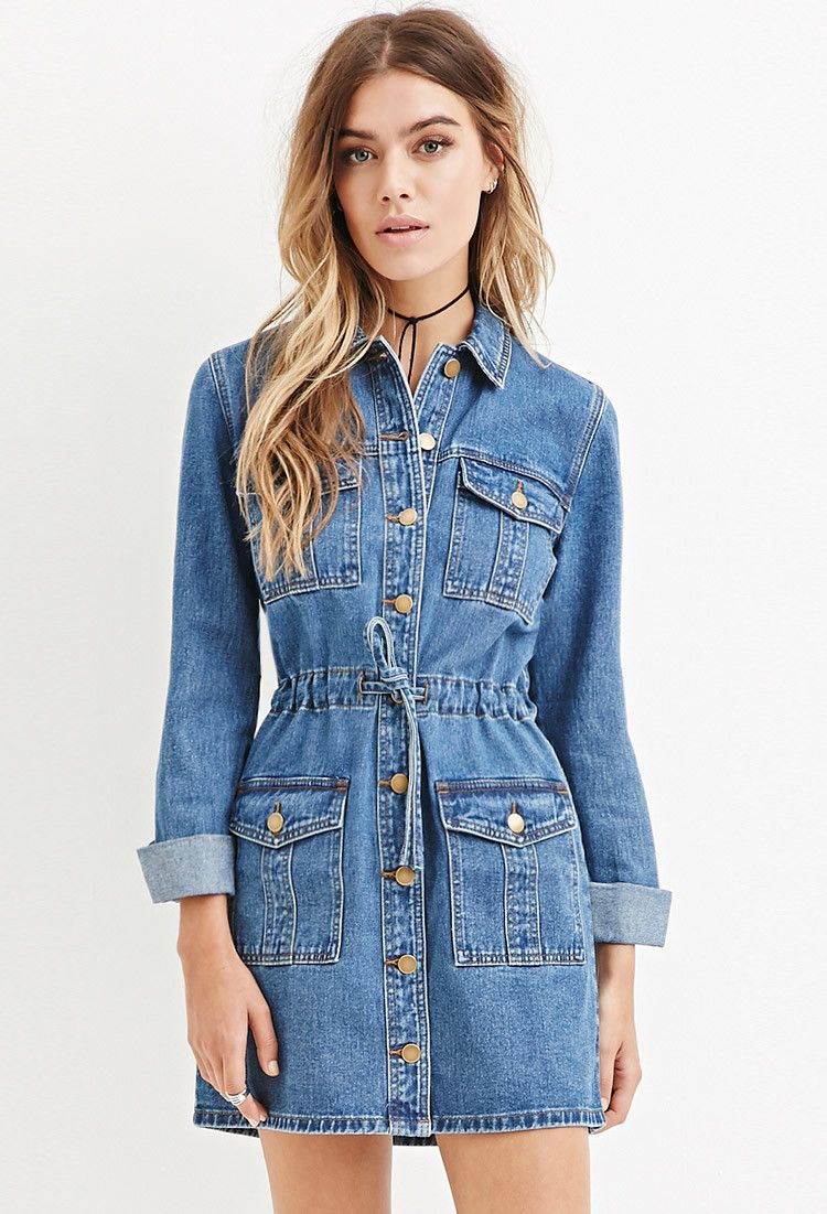058afde1 Shop Forever 21 for the latest trends and the best deals | Forever ...