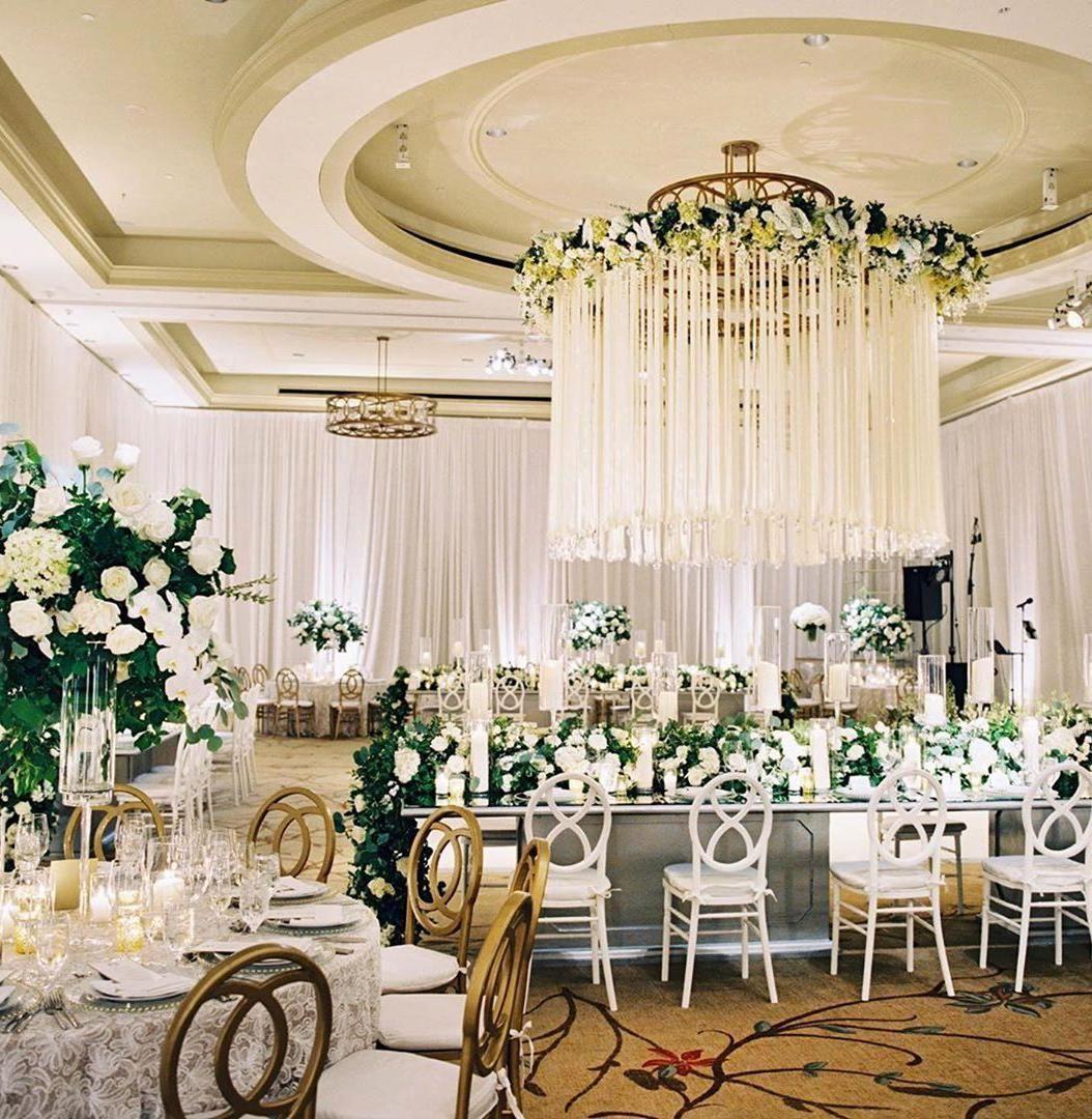 56 Easy Ways To Decorate Your Wedding Reception,wedding