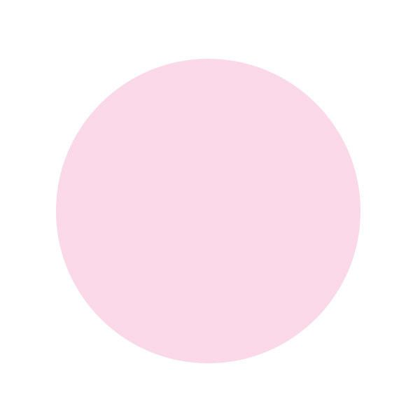 Gallery For Light Pink Circle Light Pink Pink Background Pink