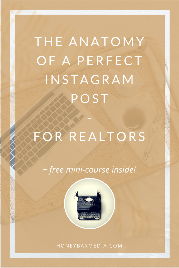 the-anatomy-of-a-perfect-instagram-post-for-real-estate | Real