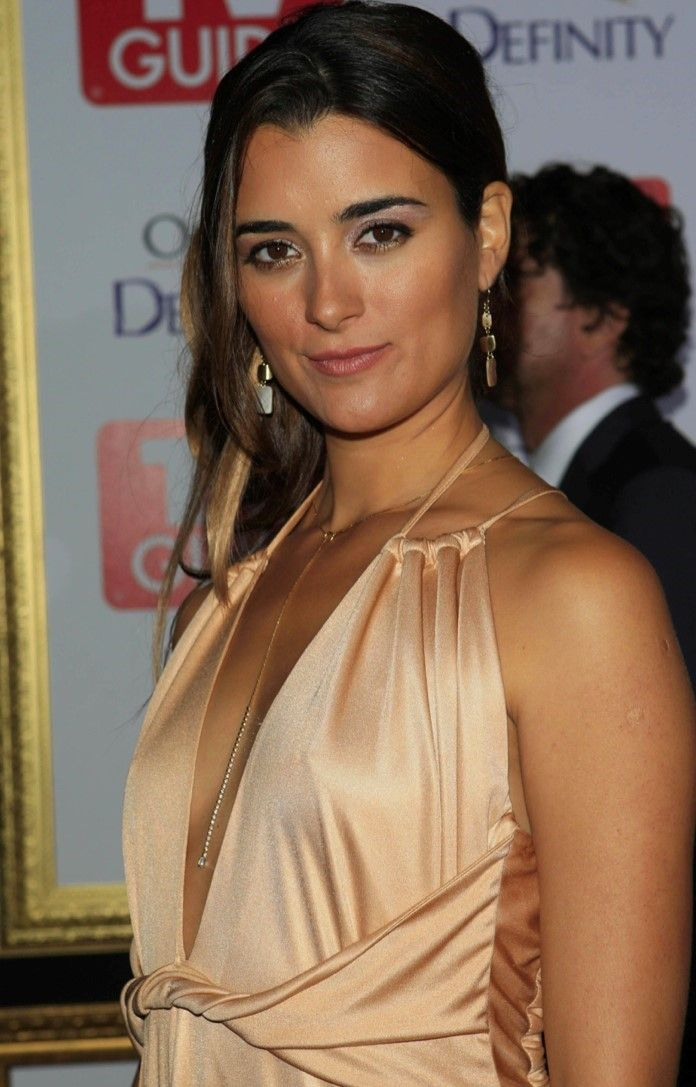 Cote de Pablo nudes (11 photo) Pussy, Facebook, cleavage