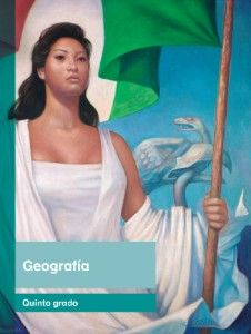 Geografia Quinto Grado Pagina 30 Respuestas : geografia, quinto, grado, pagina, respuestas, Education