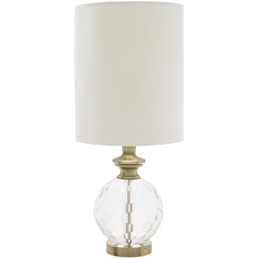 Elsie Table Lamp Table Lamp Glam Table Lamps Lamp