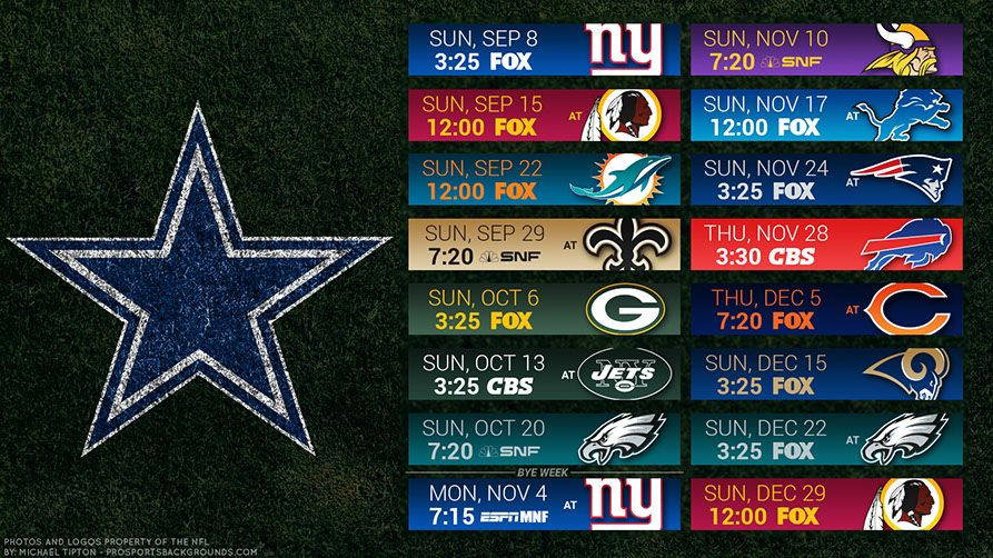 Dallas Cowboys 2019 Desktop Pc Field Nfl Schedule Wallpaper Dallas Cowboys Dallas Cowboys Football Schedule Dallas Cowboys Wallpaper