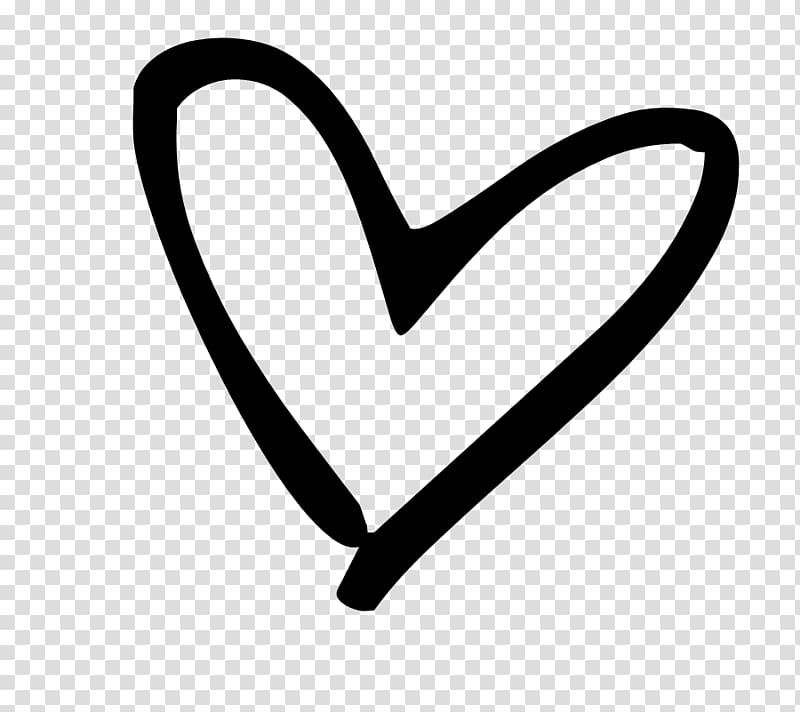 Drawing Heart Hearts Transparent Background Png Clipart Hiclipart Heart Clip Art Clip Art Heart Drawing