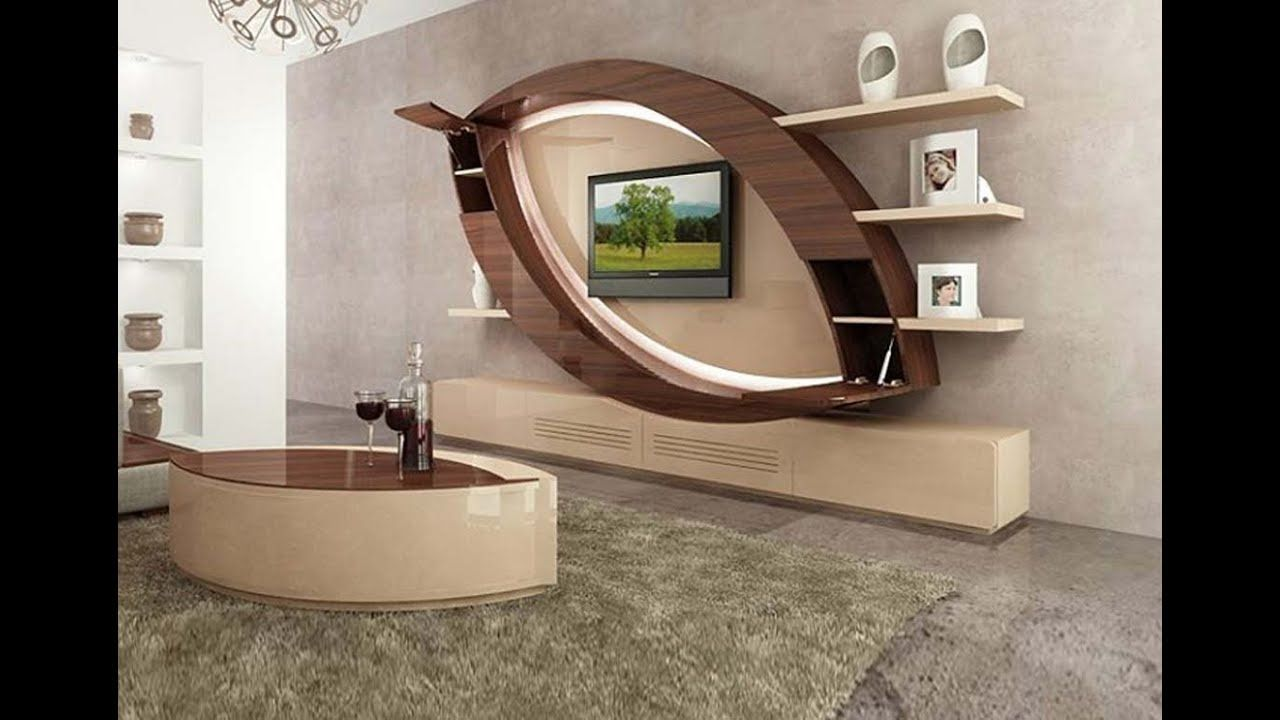 Top 40 Worlds Best Modern Tv Cabinet Wall Units Furniture Designs Ideas For Living Room 2 Living Room Tv Cabinet Designs Modern Tv Wall Units Tv Cabinet Design #wall #cabinets #design #living #room
