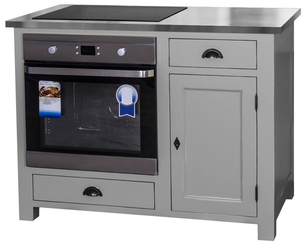 Meuble Cuisine Bas Cm Top Meuble Tv Cm Manosque With Meuble - Meuble cuisine casserolier 120 cm pour idees de deco de cuisine
