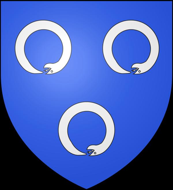 Jean de Lauzon (père)