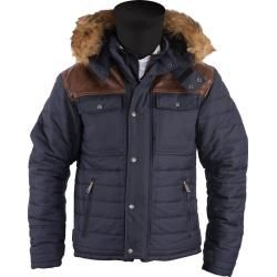 Photo of Reduced autumn jackets
