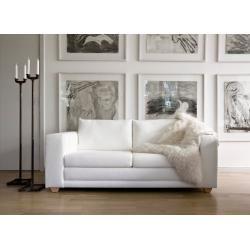 Photo of Softline Victor Design Sofa – Schlafsofa Softline