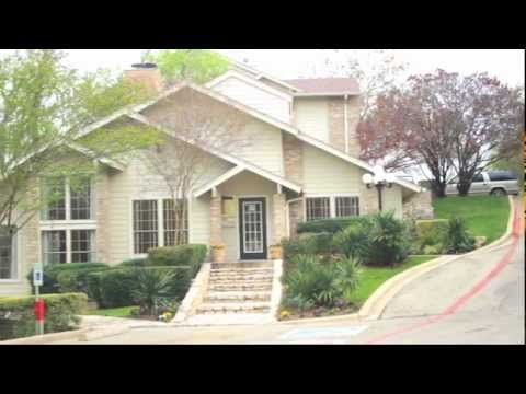 Salado At Walnut Creek Apartments, Located In North Central Austin Texas, Austin  Apartment Living At Its Best.
